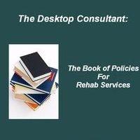 2014 Book Of Policies 83114.1390928856.220.290 1 E1518475666291