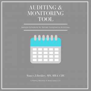 Auditing Monitoring Tool 1 300x300