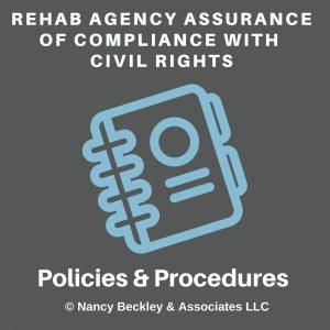 Civil Rights Cd 300x300