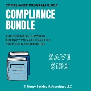 Copy Of Compliance Bundle For Private Prat Cd 300x300