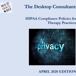Cover Hipaa April 2020 E1587656202118 268x268