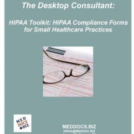 Dtc Cover Hipaa Toolkit 1 268x268