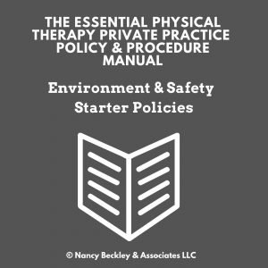Environment And Safety Special Edition Cd 2 300x300