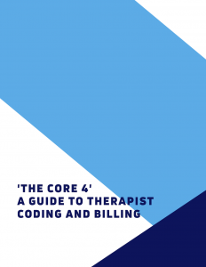 A Guide To Therapist Coding And Billing Thumbnail